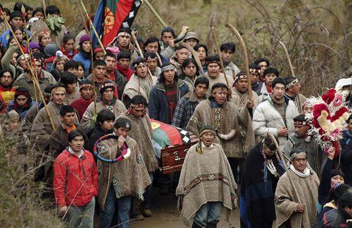 chile-mapuches-indigenas