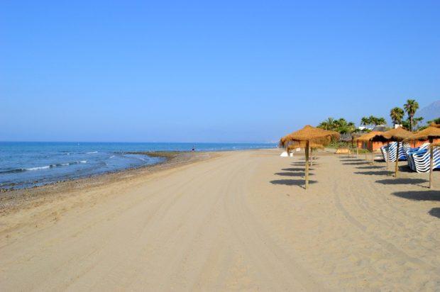 costa_del_sol_playa