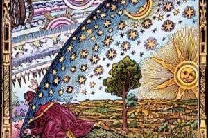 El plano Astral, un primer paso al «más allá»