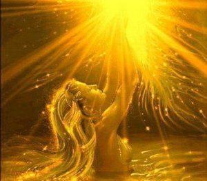 la-luz-del-alma-rayos-dorados-377x330
