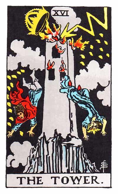 La Torre_opt