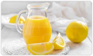 Limon-en-la-dieta