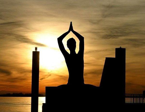 meditation_opt