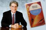 hermandadblanca org muchas vidas muchos maestros e1469401278774.jpg - Muchas Vidas Muchos Maestros - Libros Espirituales - hermandadblanca.org