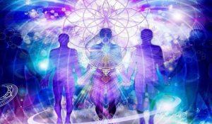 hermandadblanca org nuestros guaas espirituales 300×175.jpg - ¿Terminarás una relación laboral, sentimental, familiar? Escucha tu corazón, conecta con tu alma. - hermandadblanca.org