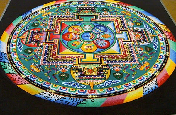 Pintura de arena tibetano_opt