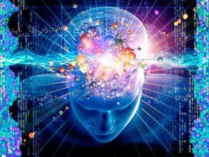 hermandadblanca org quantum poder mental mente universal fisica cuantica 300×225.jpg - El plano Mental y la segunda muerte - hermandadblanca.org
