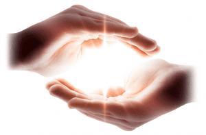hermandadblanca org reiki3 300×197.png - Cómo sentir la energía Luz Divina en las manos - hermandadblanca.org