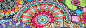 hermandadblanca org significados de mandalas 620×413.jpg - ¿Ya conoces los significados de mandalas? - hermandadblanca.org