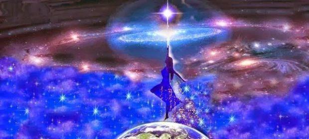 hermandadblanca dama mundo estrellas 620×279.jpg - La comunicación interestelar - hermandadblanca.org