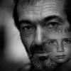 hermandadblanca familia 300×199.png - Amor del otro lado- Enfrentándose con la pérdida de los seres amados - Por Selacia - hermandadblanca.org