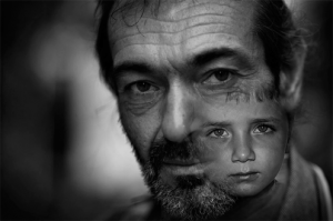 Amor del otro lado- Enfrentándose con la pérdida de los seres amados – Por Selacia