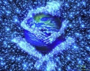 hermandadblanca frecuencia turquesa 300×235.jpg - Mensaje Semanal del Maestro Ascendido Hilarión: Se está produciendo en este momento otro cambio de frecuencia por M. Swetlishoff - hermandadblanca.org