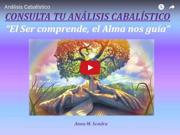 20160915_didac_mercader_anna_maria_sendra_analisis_cabalistico_cabala