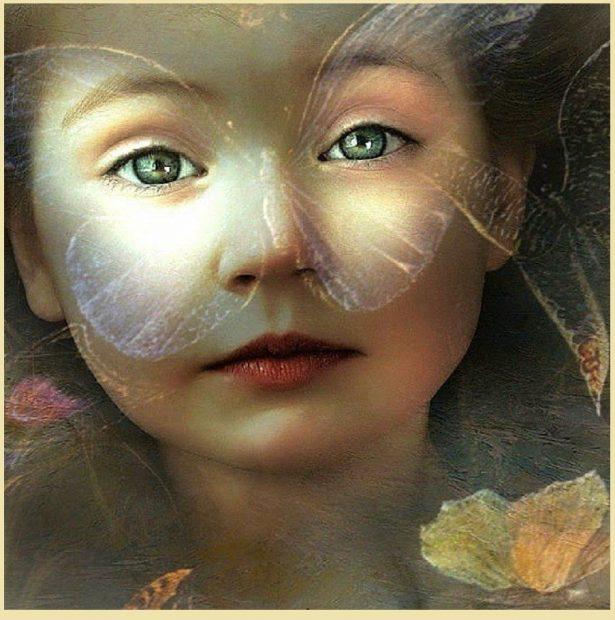 20160930_alborova_mariposa_nina_ninos_angel