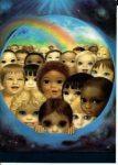 hermandadblanca org 5a79a5f4e4633605e9f9e80222080ac0 213×300.jpg - Vivir con un niño cristal por Bruno Nieri - hermandadblanca.org