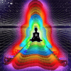 Conozca la simbología de las 7 capas del Aura