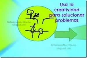 Los problemas tienen solución
