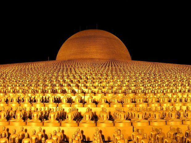 cuatro-nobles-verdades-del-budismo-comencemos-con-e-cambio