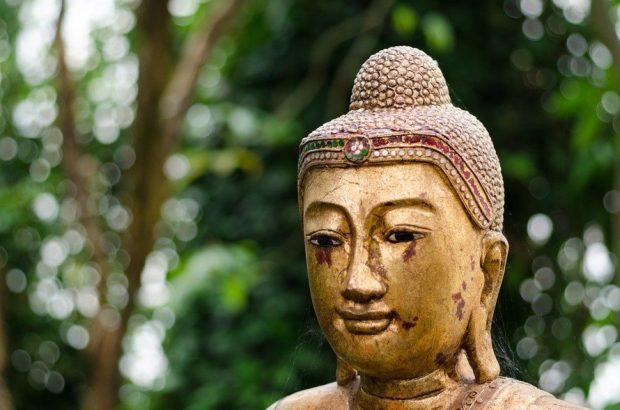 cuatro-nobles-verdades-del-budismo-la-vida-es-espiritual