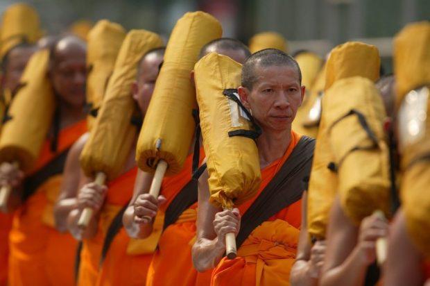 cuatro-nobles-verdades-del-budismo-una-vida-sin-sufrimiento