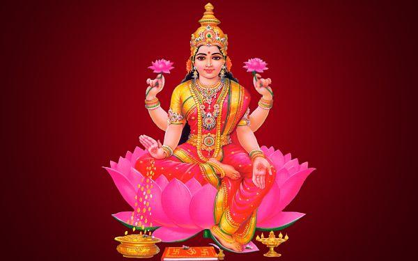 diosa-lakshmi_opt