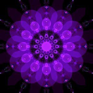 hermandadblanca org energia violeta 300×300.jpg - Cambios masivos en las energías y el cuerpo humano por Judith Kusel - hermandadblanca.org