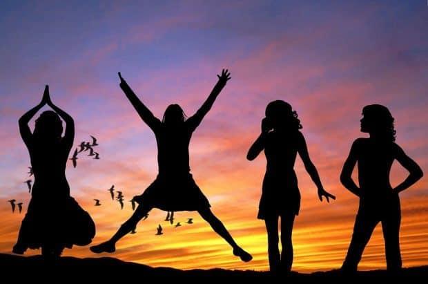 hermandadblanca org girls 407685 1280 620×411.jpg - La importancia de las emociones en nuestra vida - hermandadblanca.org