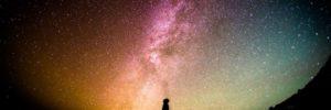 hermandadblanca org hermandadblanca org cielo estrellado aurora boreal sar 620×413.jpg - Registros Akáshicos: Qué son, para qué sirven y qué ocurre al abrirlos - hermandadblanca.org
