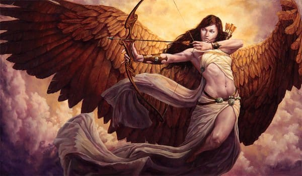 la-diosa-artemisa_opt