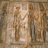 Un mensaje planetario de los Hathors a través de Tom Kenyon Un torrente desde mundos más elevados
