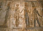 hermandadblanca org los hathors opt e1471264730465 300×218.png - Un mensaje planetario de los Hathors a través de Tom Kenyon Un torrente desde mundos más elevados - hermandadblanca.org