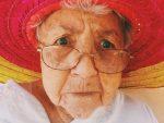 hermandadblanca org madam marie 1 620×465.jpg - Entrevista: Conozcamos las vivencias de Madame Marie - hermandadblanca.org