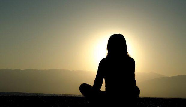 madam-marie-la-meditacion-es-sagrada