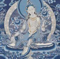 """Madre Divina: """"El Principio de la Interdependencia"""" a través de Selén Om"""