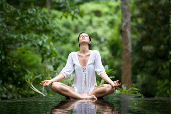meditacion_opt
