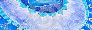 hermandadblanca org meditacion sonora 300×200.jpg - El Aetherium - Un mensaje planetario de los Hathors - hermandadblanca.org