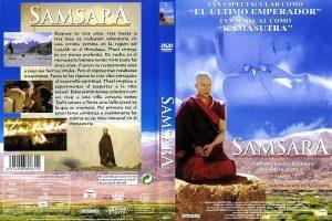 Conoce las mejores películas espirituales