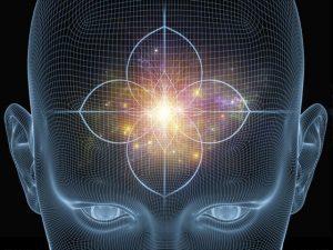 mente-conciencia