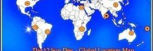 hermandadblanca org mundo sagrado 300×199.jpg - El Sagrado Titicaca - El Disco Solar - El Duodécimo Portal de Mu – Metatrón - hermandadblanca.org