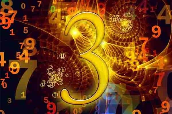 numero-3_opt