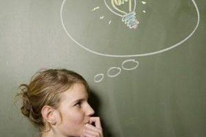 Atrae la prosperidad, la buena salud y el equilibrio emocional usando «Citrino».
