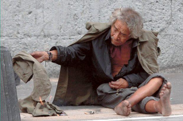 pobreza920