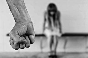 El apego y la ansiedad de perder al otro