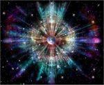 """hermandadblanca org tierra gaia energia cosmos 300×245.jpg - """"Lo que Dios ha unido, el ser humano no lo puede separar"""". Por Susannah - hermandadblanca.org"""