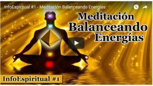 video-meditacion-balance-energias