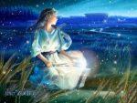 """hermandadblanca rec3 festivales espirituales ciclo lunar luna llena astrologia virgo 300×225.jpg - REC3 – Meditación Luna Llena de Virgo""""Soy la Madre y el Hijo, soy Dios, soy materia"""", Septiembre 2016 - hermandadblanca.org"""
