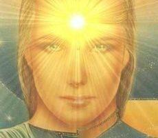 Asumiendo responsabilidad por el futuro de la  Tierra –   Comandante Ashtar canalizado por Natalie Glasson