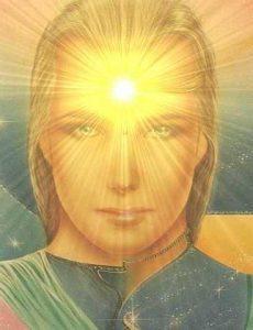 comandante asthar sheran 230×300.jpg - Asumiendo responsabilidad por el futuro de la  Tierra -   Comandante Ashtar canalizado por Natalie Glasson - hermandadblanca.org