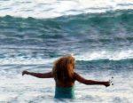 hermandadblanca libertad 620×480.jpg - Las 4 leyes del desapego para la liberación emocional - hermandadblanca.org